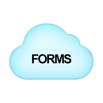 FORMS1
